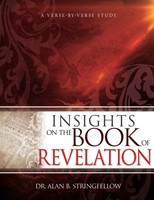 Insights on the Book of Revelation