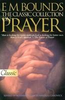 E.M. Bounds On Prayer