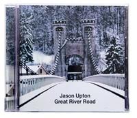 Great River Road CD