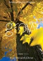 Grow: DVD