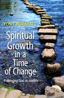 Spiritual Growth In Times Of Transition