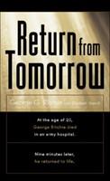Return From Tomorrow (Mass Market)