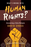 What's Wrong With Human Rights?