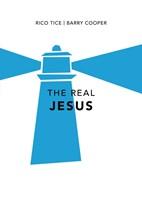 Real Jesus, The (Single copies)