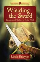 Wielding the Sword
