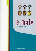 E.Male