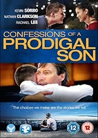 Confessions of a Prodigal Son DVD (DVD)