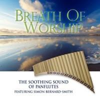 Breath of Worship 2CD