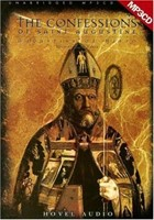 The Confessions Of Saint Augustine Audio Book