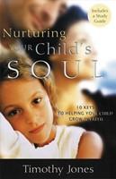 Nurturing a Child's Soul