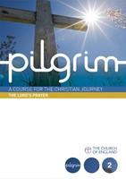 The Pilgrim Book2: Lord's Prayer