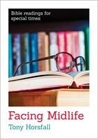 Facing Midlife
