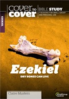 Cover To Cover: Ezekiel