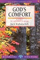 Lifebuilder: God's Comfort