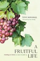 Fruitful Life, A