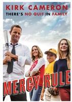 Mercy Rule DVD (DVD)