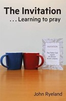 Invitation... Learning to Pray