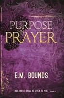 Purpose In Prayer (Mass Market)