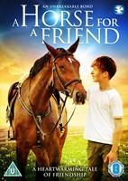 Horse For A Friend, A: DVD (DVD)