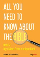 AYN: Book 2 Big Claims