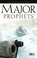 Major Prophets Pamphlet