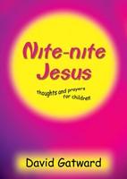 Nite-Nite, Jesus