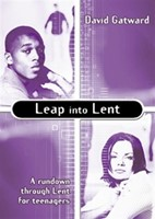 Leap Into Lent For Teenagers