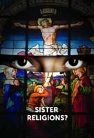 Sister Religions? (DVD)