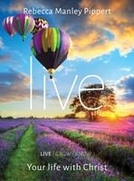 Live: DVD