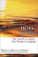 Hope Has It's Reasons