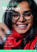 Inspiring Women Every Day Jan/Feb 2019
