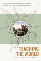 Teaching The World