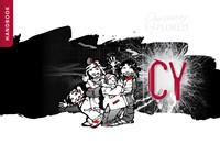 CY: Handbook
