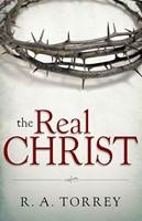 Real Christ