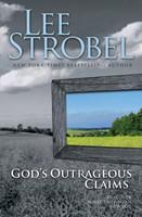 God's Outrageous Claims