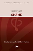 Insight Into Shame