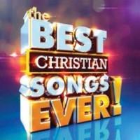 Best Christian Songs Ever!, The CD