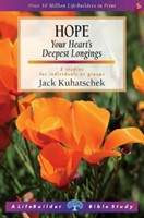 Lifebuiler: Hope - Your hearts deepest longing