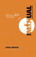 Manual for New Christians - You 2.0