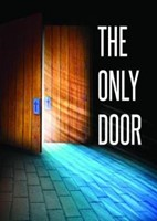 Only Door, The Tracts (Pack of 50)