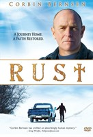 Rust DVD (DVD)