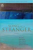 Song Of A Stranger