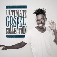 Ultimate Gospel Collection CD