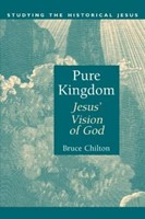 Pure Kingdom (Paperback)