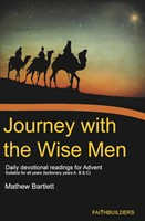 Journey with the Wise Men