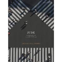 Jude Bible Study Book