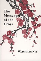 The Messenger Of The Cross