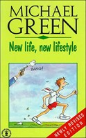 New Life, New Lifestyle