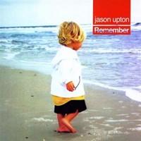Remember CD