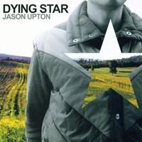 Dying Star CD